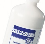 COMPOUNDS:HYDRO-SEAL